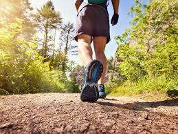 Steps To Miles Conversion Chart Approximate Should You Walk 10 000 Steps Per Day For Weight Loss