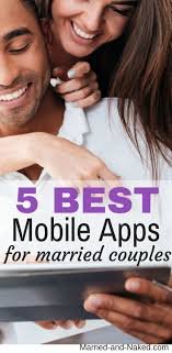 Best 25 Marriage Games ideas only on Pinterest Relationship.