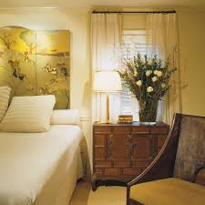 Headboard Alternative Ideas Fantastic Dried Flower Arrangements Decorating Ideas For Bedroom