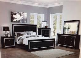 Liquidation Bedroom Furniture Aria Bedroom Set Sale Sale Sale King Size Set For 140000