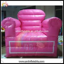 Inflatable Room Inflatable Party Chair Inflatable Party Chair Suppliers And