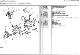 land rover defender puma wiring diagram wirdig land rover discovery 300tdi engine diagram water pump rover car wiring