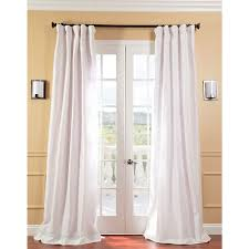 french doors curtains. Plain French In French Doors Curtains
