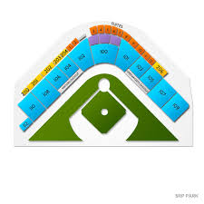 Blueclaws Stadium Seating Chart Lakewood Blueclaws At Augusta Greenjackets Wed May 6 2020