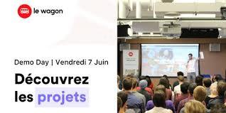 Lausanne Switzerland Events Next Week Eventbrite