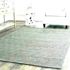 4 x 6 rugs 4 x 6 bathroom rugs restoration hardware rugs bathroom rug intended for