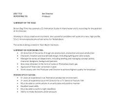3d Animator Cover Letter Essay Writing Help Professional Custom Writing Service