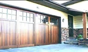 garage window repair garage door window replacement s repair parts glass garage door window garage door
