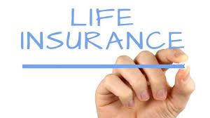 Prudential makes it easy to get a quote and buy a life insurance policy online. Term Life Insurance Quotes Usa Home Facebook