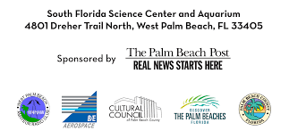 ariss essay contest south florida science center and aquarium the essay contest is open to all palm beach county public private and home schoolers in grades 3 12
