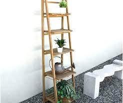 indoor corner plant stands interior astonishing tall plant stand outdoor indoor corner modern multi tier plant stand wood corner plant stands indoor