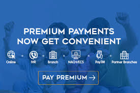Compare plans for free online. Reliance Nippon Life Insurance Life Insurance Plans Policies In India
