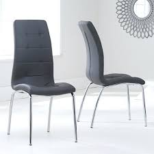 grey dining chairs grey dining chairs pair grey leather dining chairs with black legs grey dining chairs