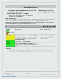 Project Recap Template Classy To Sample Internal Audit Report Executive Summary Template Example