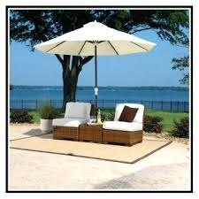 ikea outdoor furniture umbrella. Wonderful Outdoor Ikea Outdoor Umbrella Patio With Furniture And Rug Recommendation  Stand With Ikea Outdoor Furniture Umbrella E