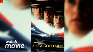 a few good men full movie a few good men full movie