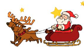 Afbeeldingsresultaat voor rendier kerst
