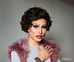 drag makeup london drag makeup artists london