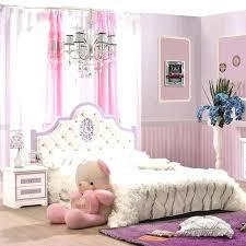 princess bedding full full princess bed elegant bedroom design with excellent princess style teenage girl bed princess bedding full