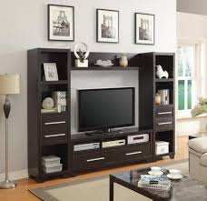 Tv Stand – My Bud Furniture