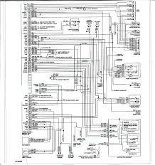 1995 toyota 4runner engine diagram wiring library unusual 1995 toyota 4runner wiring diagram gallery electrical rh eidetec