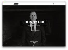 Personal Website Templates Wordpress Jacksukulele Com