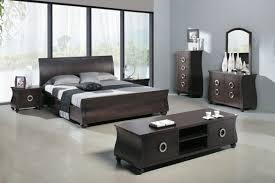 bedroom furniture design ideas. Antique Minimalist Bedroom Furniture Design Idea Modern Contemporary Decobizz Tiles Paint Colors For Girls Photos Of Ideas D