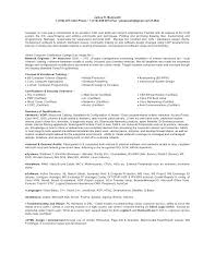 Engineering Resume Cover Letter Samples Best of Hardware Engineer Cover Letter Lespa