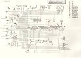 diagram of suzuki motorcycle parts 1986 dr200 wiring harness diagram Suzuki Grand Vitara Wiring-Diagram suzuki swift wiring diagram manual electrical work wiring diagram u2022 rh aglabs co
