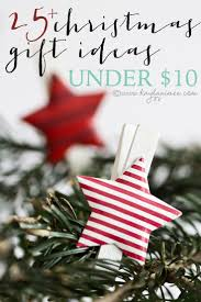 936 Best Boyfriend Gift Ideas Images On Pinterest  Indoor Picnic Best Creative Christmas Gifts
