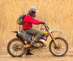Dirt Bike Cc Chart Dirt Bike Size Chart Choosing One For Your Age Height