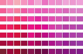 Pantone Chart Builder 2 5 2 File Mpc2000 2500 3000