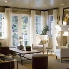 living room window treatments for large windows. windows simple window treatments for large ideas captivating curtain living room i