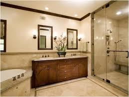 transitional bathroom ideas. Transitional Bathroom Design Ideas