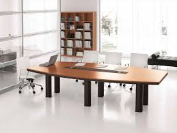 60 round conference table