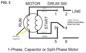 motor switch wiring diagram wiring diagrams best drum switch wiring diagram wiring diagram data motor reversing switch wiring diagram 9a motor drum switch