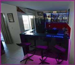 at home bar furniture. Custom Home Bar Brisbane - Our Cabinet Makers Can Design And Manufacture A For At Furniture