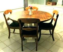 full size of 36 inch round kitchen table sets tall set pedestal appealing with lea alluring