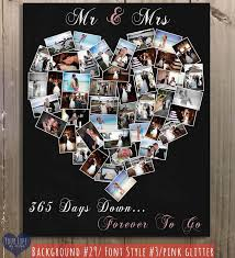gift ideas for husband 20th anniversary best gifts 20th wedding anniversary