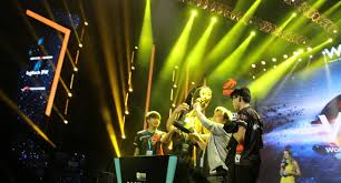 dota 2 news tnc are your wesg champions gosugamers