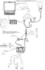 ez boom wiring diagram wiring diagram western golf cart battery wiring diagram