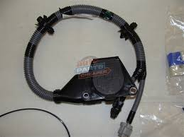 nissan frontier pin trailer wiring harness wiring diagram 2005 2016 nissan frontier 7 pin trailer wiring harness