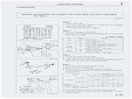 2005 sterling truck wiring diagram wiring part diagrams for best 2005 sterling truck wiring diagram wiring part diagrams for best wairing diagram honda beat