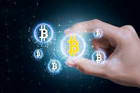 If you select a start in the future, the start is that which is selected and como hacerse rico con bitcoin → the entry spot is como hacerse rico con bitcoin → the price in effect at that. Millonario Gracias A Una Compra Que Hizo A Los 12 Anos