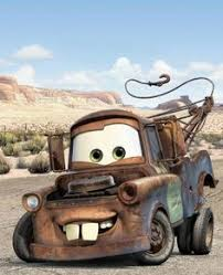 disney cars mater wallpaper. Perfect Wallpaper Mater The Tow Truck From DisneyPixar Movie Cars Wallpaper For Disney Wallpaper