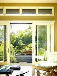 window treatments for sliding patio doors window treatment for sliding glass door sliding door valance patio window treatments for sliding patio doors