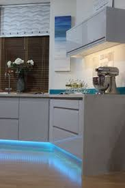home mood lighting. sonally would add a different colour an accent perhaps lovely teal blue as in the photo why particularly do you want coloured leds against home mood lighting