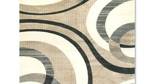 circle pattern area rugs rug designs circle pattern area rugs