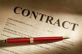Image result for nfl contracts