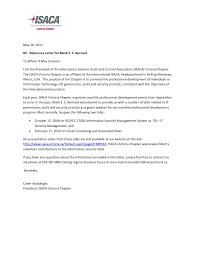 27 Images Of Volunteer Recommendation Letter Template For
